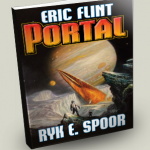 Cover Image for Portal