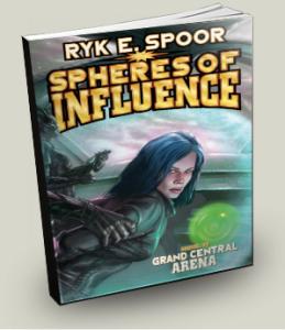 spheresofinfluence3d